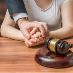 צו ירושה וצו קיום צוואה – העברת הרכוש ליורשים